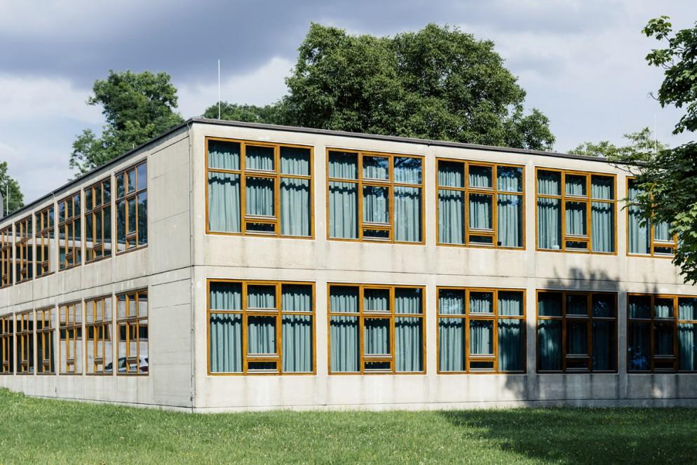edifici-bauhaus-living-corriere-020