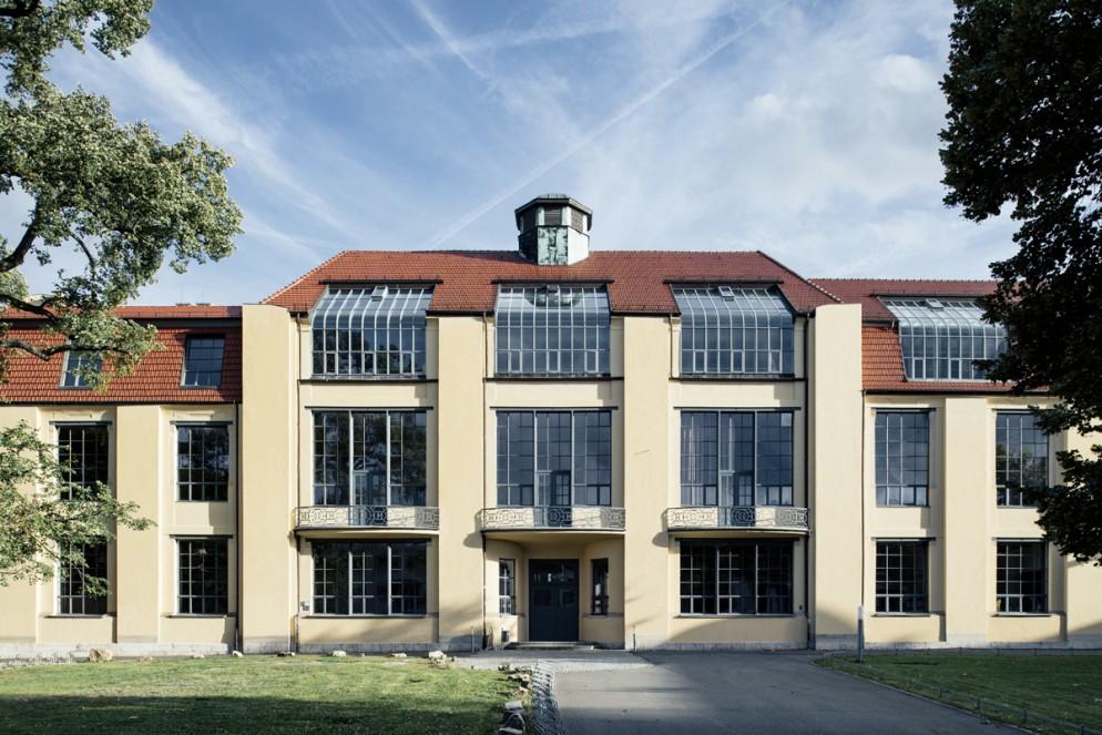 edifici-bauhaus-living-corriere-022