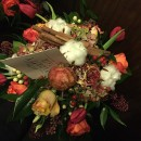 flority-fair_chris-ensey-87456