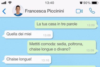 piccinini