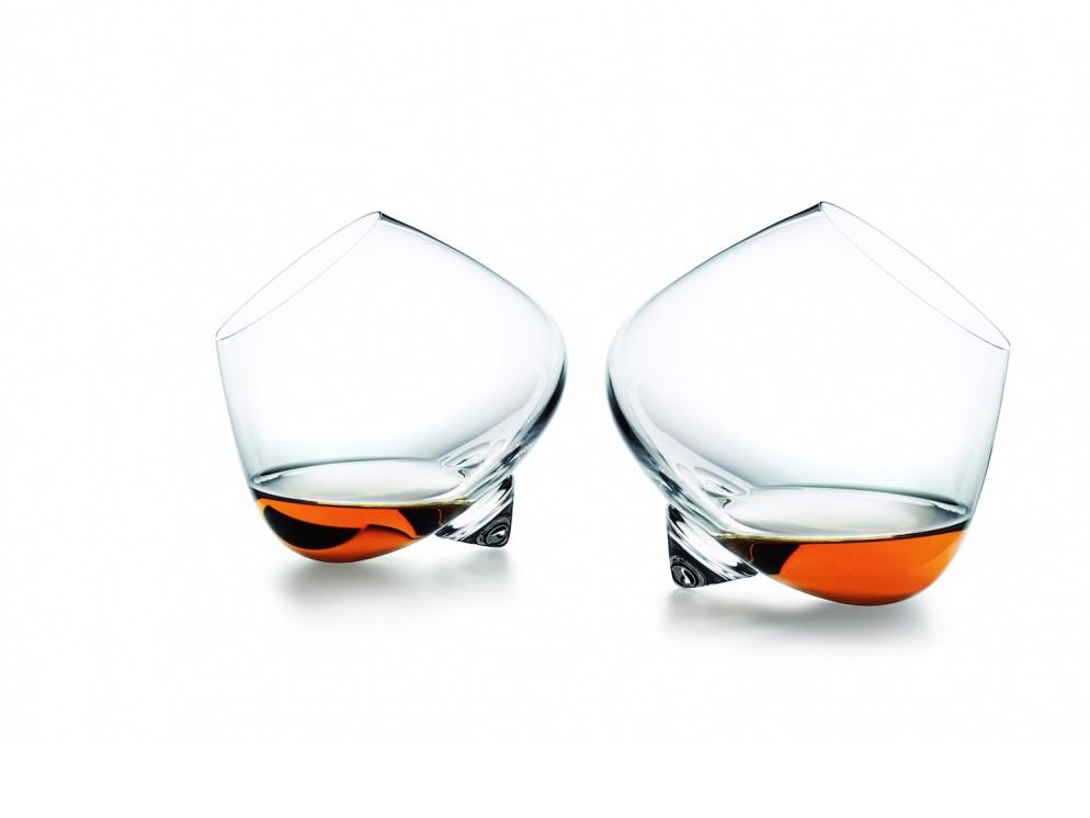 regali-natale-2018-cognac-glass-normann-copenhagen