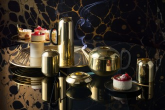 regali-natale-2018-form-tea-set-tom-dixon-2