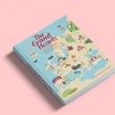 regali-natale-2018-libro-grand-hostels-gestalten