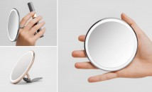 sensor-mirror-compact-feature-4