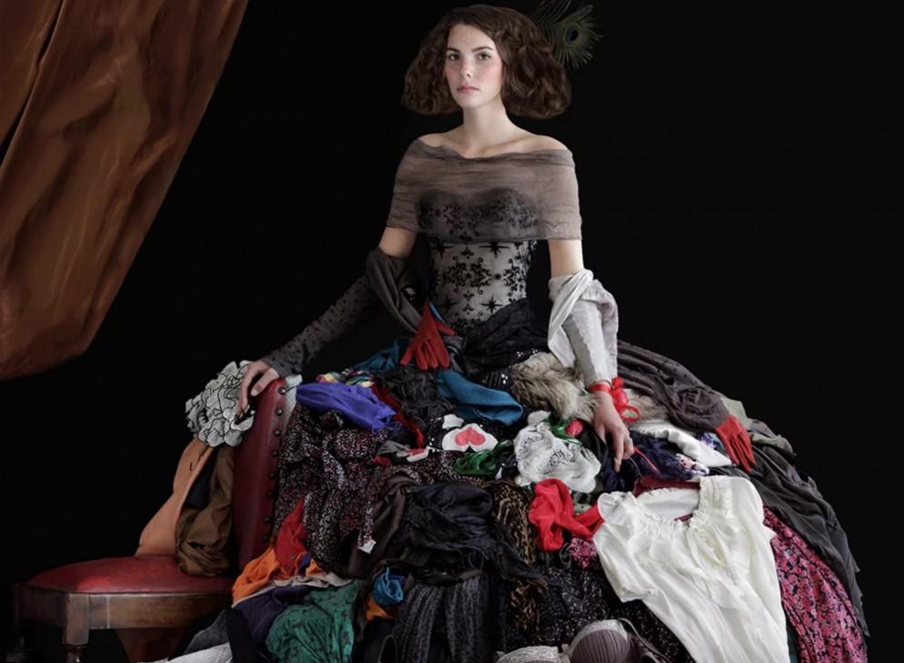 suzanne-jongman-recycled-dutch-renaissance-1