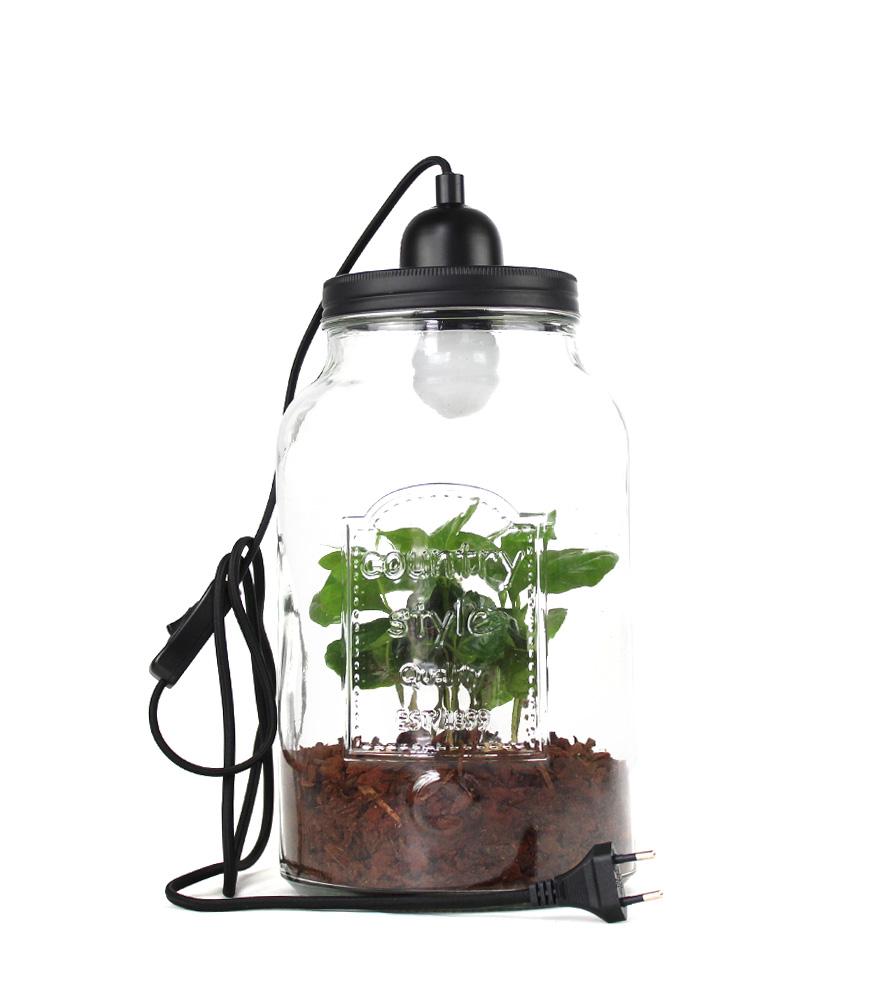 vaso-caffè-lampada-flob-vaso-design-lifestyle-002