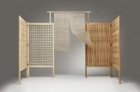 Akita Collection Paraventi NOSHIRO