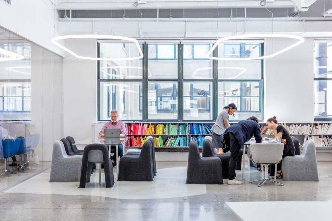 BIG NYC_Library 1