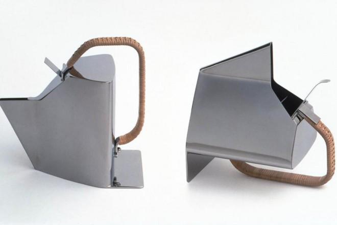 Charity-Auction-La-Triennale-di-Milano-living-corriere-2