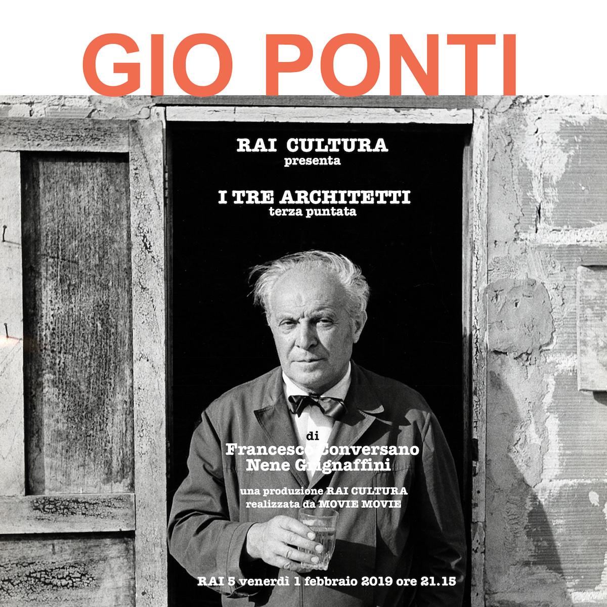 GIO-PONTI_locandina
