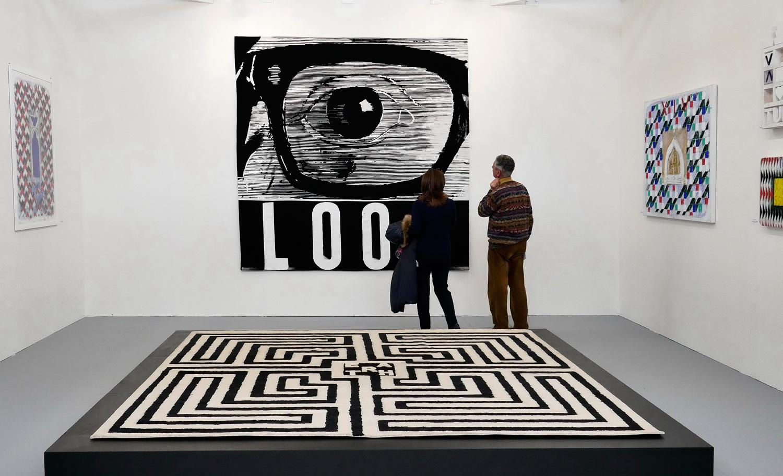 Joe-Tilson-LOOK2015-Gall-Verolino_