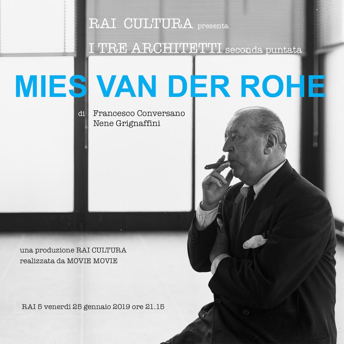 MIES-VAN-DER-ROHE_locandina