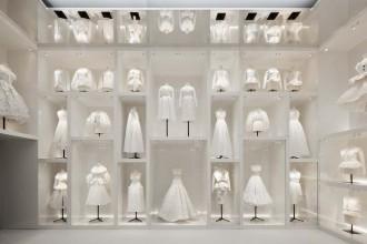 V&A_Christian Dior Designer of Dreams exhibition_Atelier section (c) ADRIEN DIRAND (13)