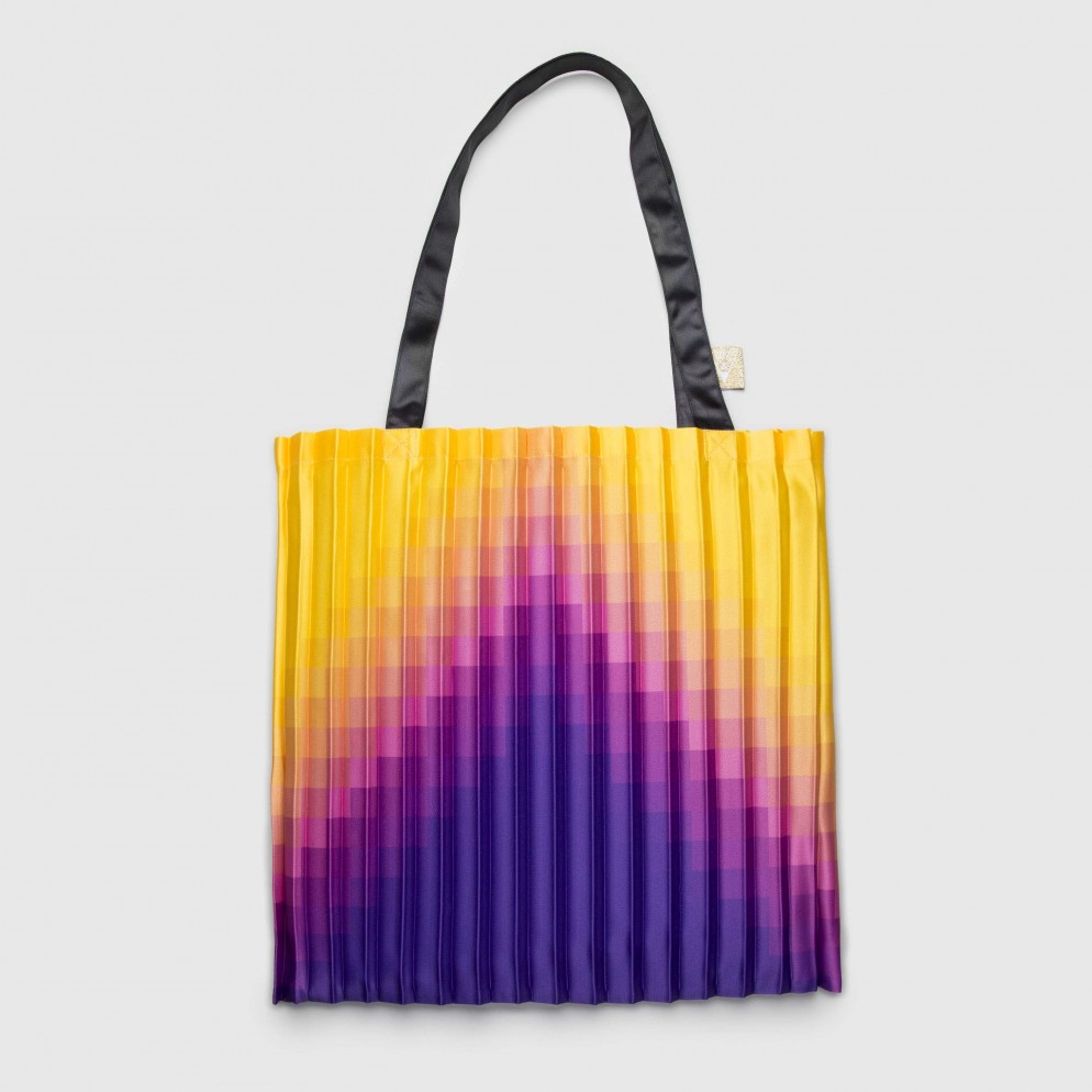Write Sketch &-WS&-ToteBag-Pixelone-Open