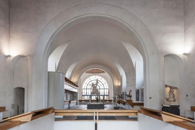 asilo-museo