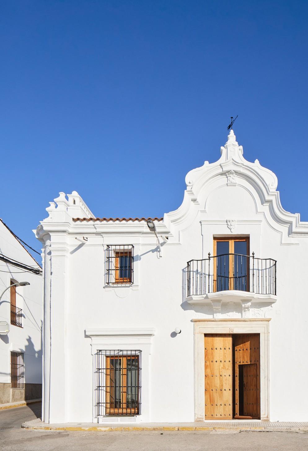 casa-villalba-de-los-barros-lucas-y-hernandez-gil-interiors-residential-spain_2364