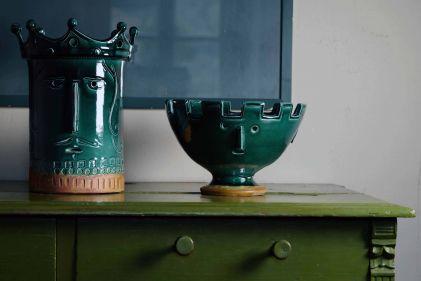 Complementi d 39 arredo e oggettistica per la casa living for Oggetti d arredo particolari