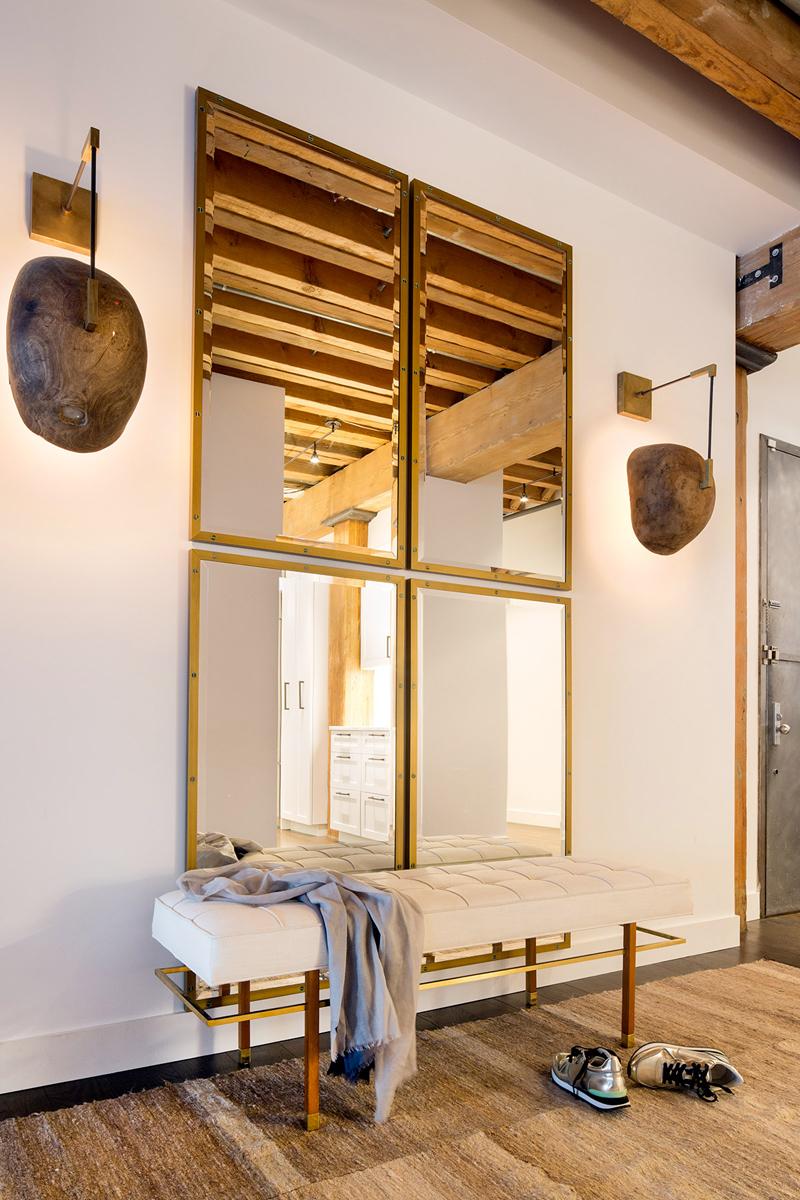 dove-mettere-uno-specchio-in-casa-1