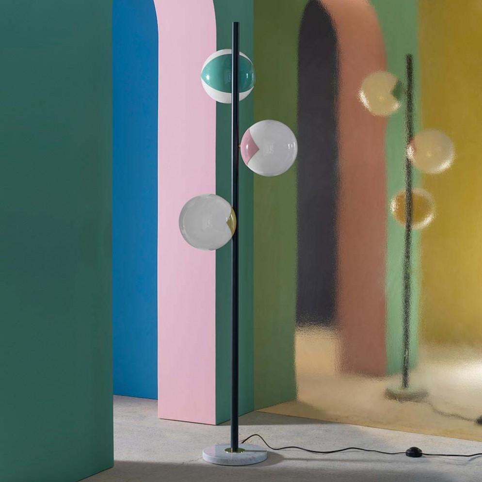 magic-circus-pop-up-floor-lamp-