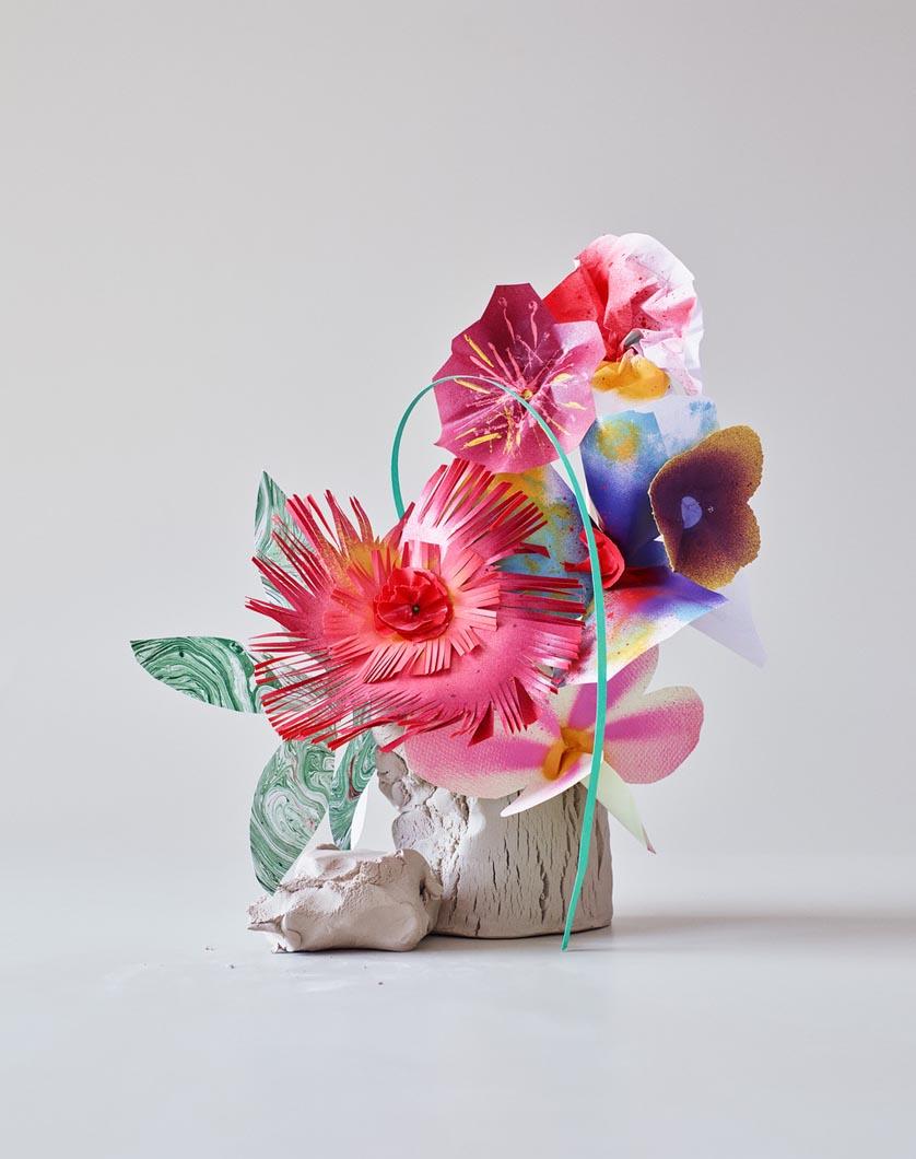 metz-and-racine-flower-together-pt-1-02