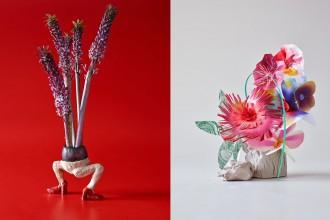 metz-and-racine-flower-together-pt-1-apert
