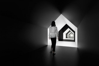 nendo_escher-between_two_worlds