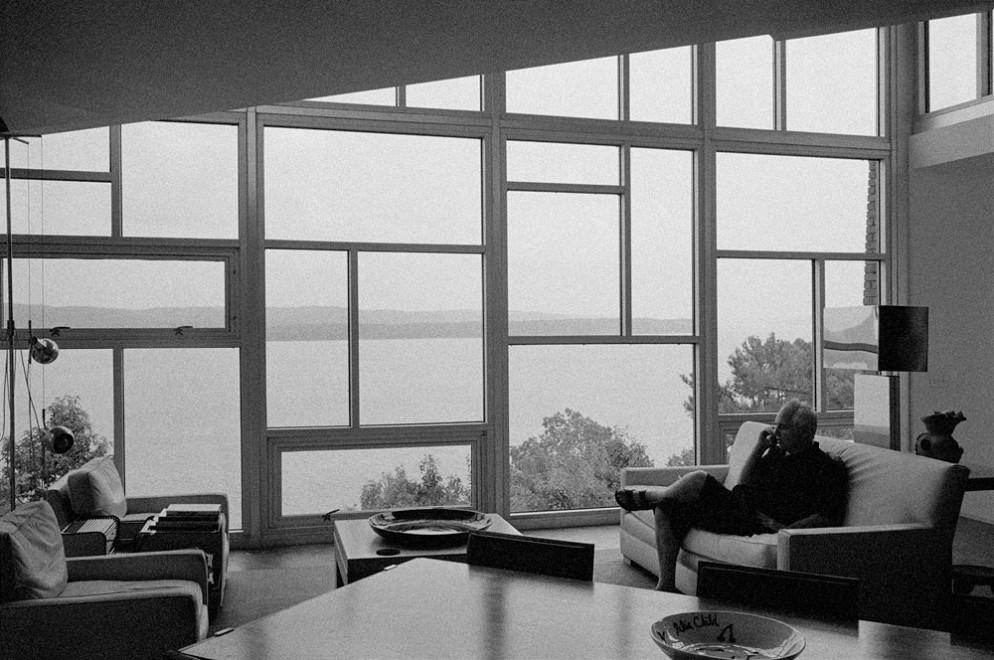 restiffe-Allen-by-the-window