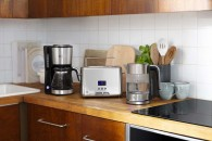 russell hobbs-Compact-Home-Breakfast
