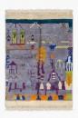 tribaliste-tapis-mrirt-berbere-colore-matisse