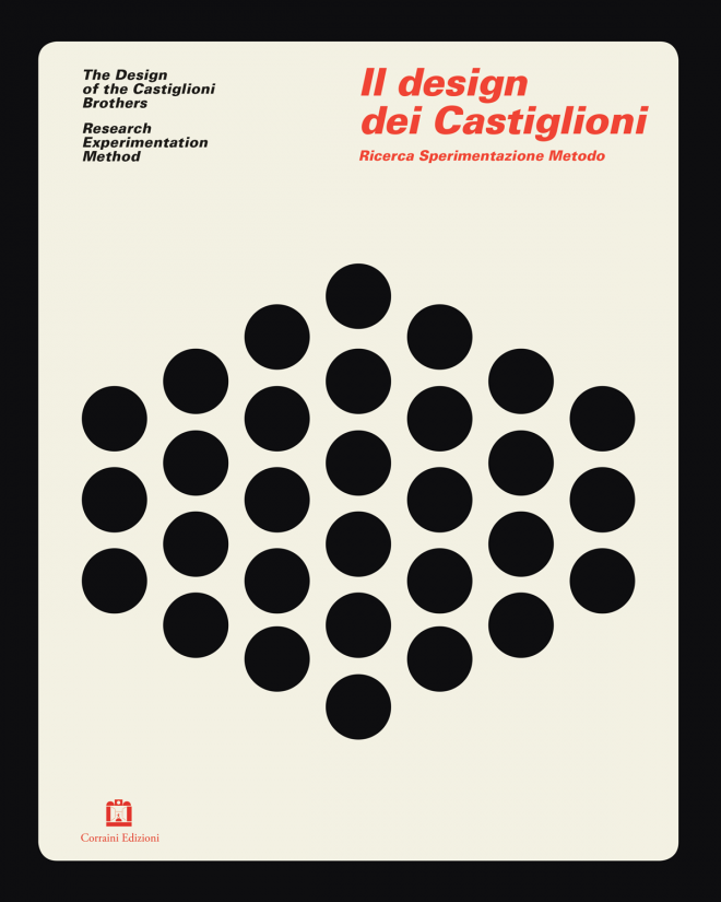 3_libro-corraini-design-castiglioni_design-dei-castiglioni-cover