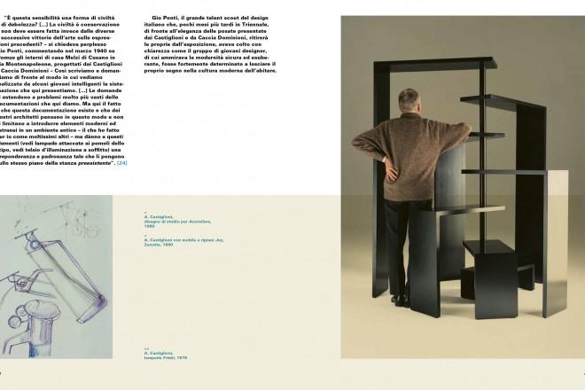 4_libro-corraini-design-castiglioni