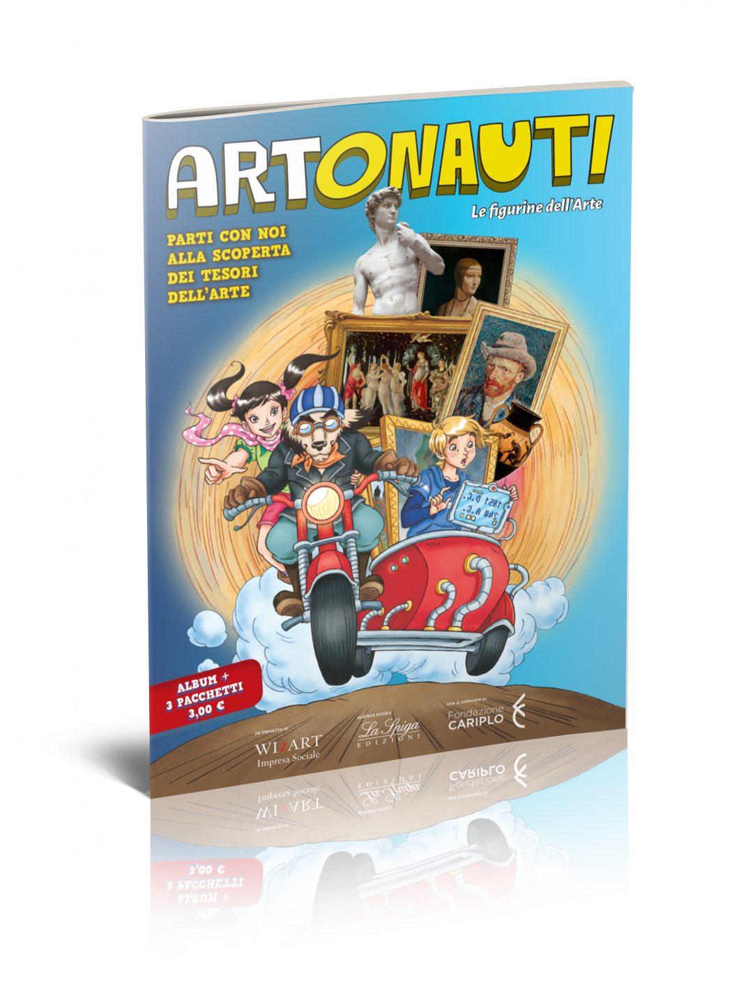 Artonauti-cover-2019_ok-e1550680754474