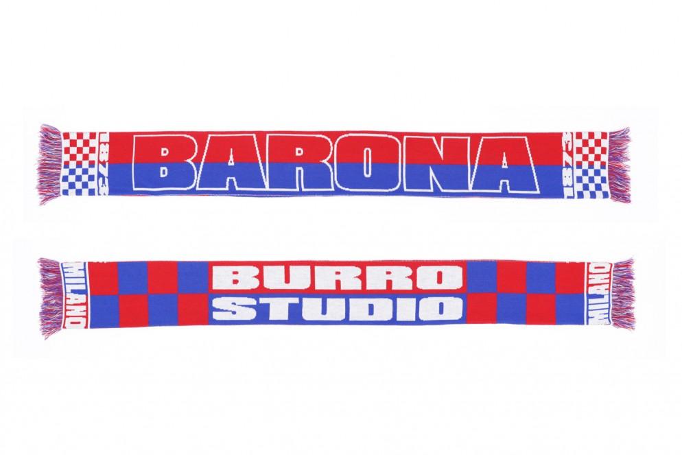 BS-MilanoAddosso_BARONA