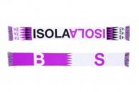 BS-MilanoAddosso_ISOLA_web