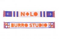 BS-MilanoAddosso_NOLO
