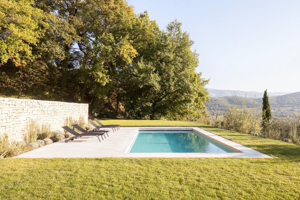 House_B_Provence_copyright_Ilse_Liekens_02