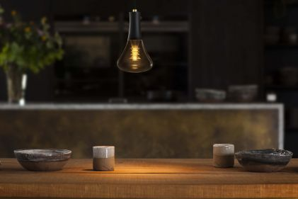 Plumen 003 LED Table