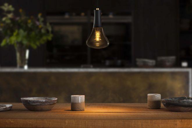 Plumen 003 LED Table