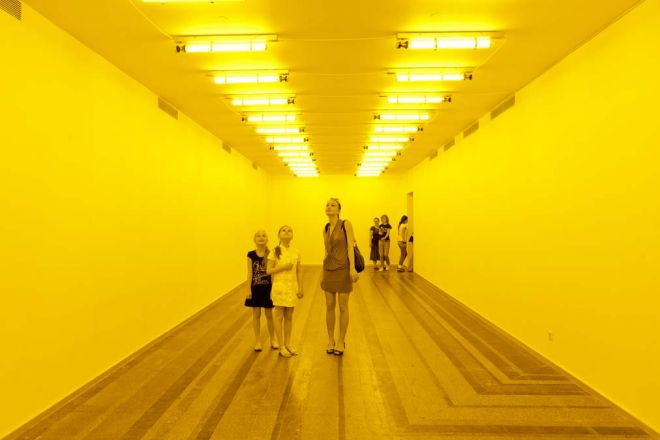 Room_for_one_colour_Kiev_Baranov_IMG_1425