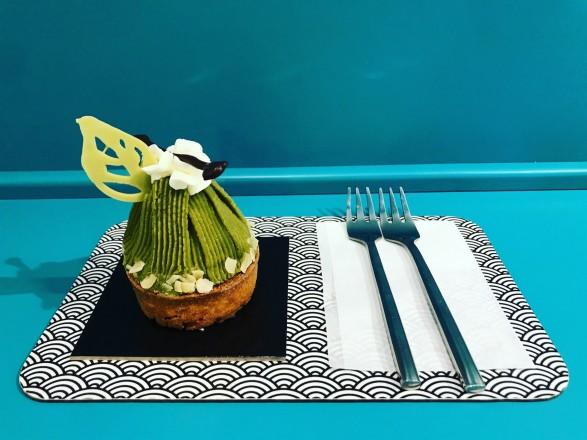 hiromi-cake-rome-roma01