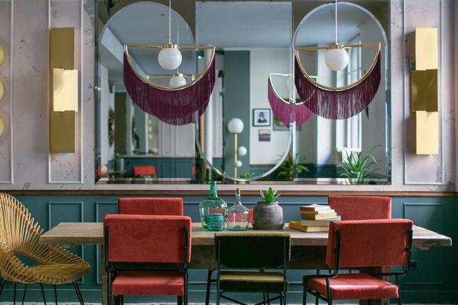 la-planque-hotel-living-corriere-3