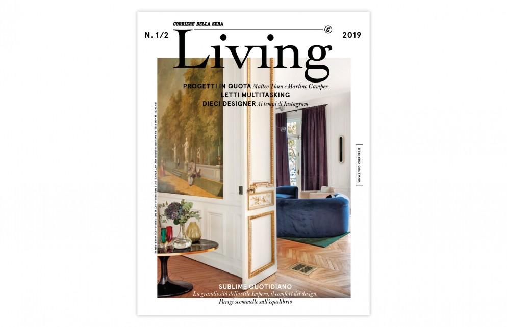 living-corriere-gennaio-febbraio-2019-