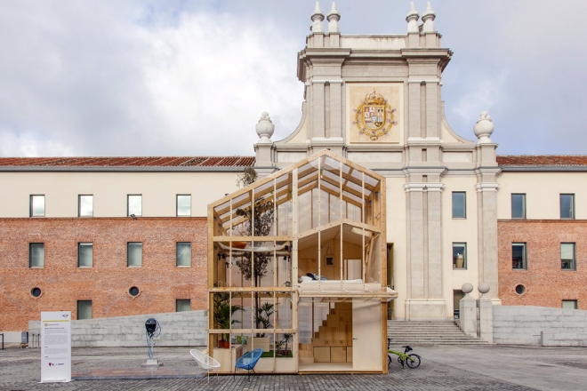 madrid-design-festival-2019-living-corriere-18 copia