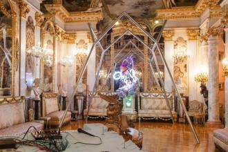 madrid-design-festival-2019-living-corriere