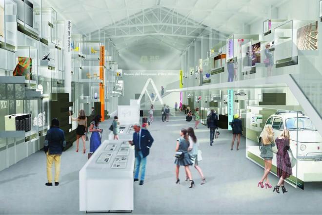 museo-compasso-oro-adi-2-MiglioreServetto-ADI-Design-Museum-render-