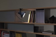 nemo projecteur_165_pincer clip