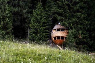 pigna-treehouse-living-corriere