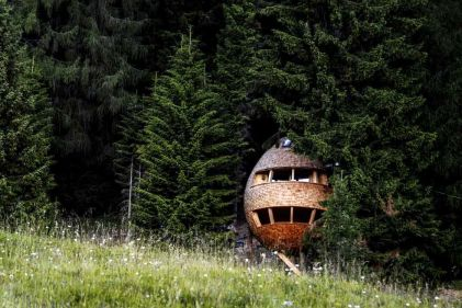 pigna-treehouse-living-corriere