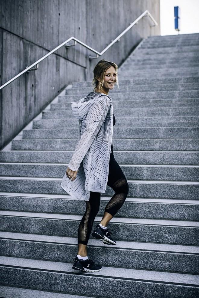 sportswear-odlo-zaha-hadid-living-corriere-006