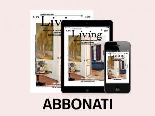 tappo-abbonati-cover-living-genneio-febbraio-2019-5